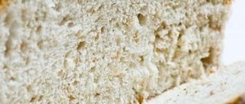 Abdijbrood